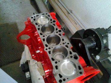 lspeed racing kolbensatz audi 5 zylinder 20v turbo 8 0 1. Black Bedroom Furniture Sets. Home Design Ideas